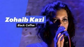 Zohaib Kazi ft. Abbas Ali Khan  - songdew