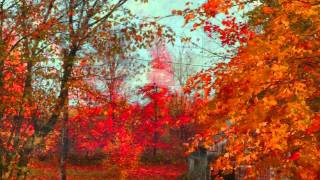 Sumer (Steve Kilbey & Martin Kennedy)(White Magic)