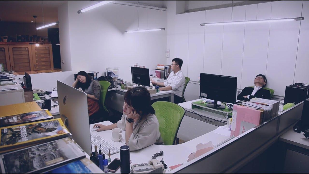 【與真愛相遇4】詩歌音樂會預告片