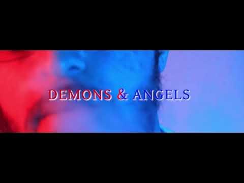 Lit kid dat kid - Demons & Angels (Official Music Video)