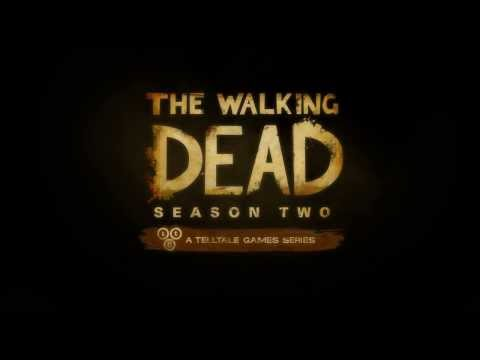 The Walking Dead: Season 2 - Reveal Trailer thumbnail