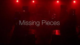 Missing Pieces Live 2011