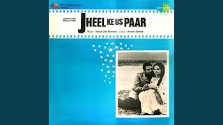 Kya Nazare - YouTube