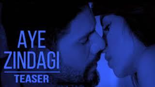 Aye Zindagi   Maaya   Arnab Dutta   Vb On The Web   Songs Creation