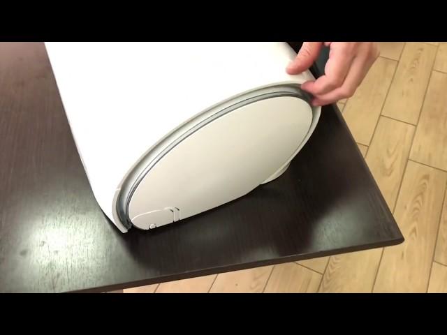 Обзор Lightera Premium