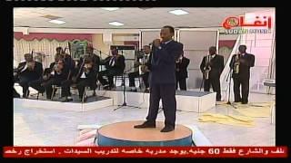 تحميل و مشاهدة محمود تاور - أرجع تعال MP3