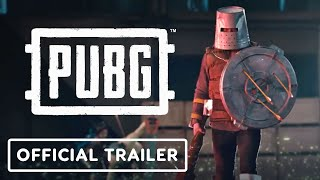 PUBG: Fantasy Battle Royale - Official Live Action Trailer