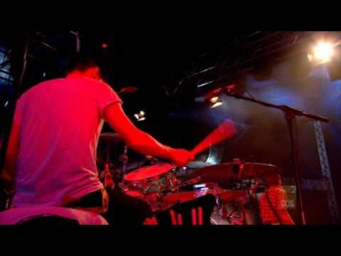 Franz Ferdinand - This Fire [Live]