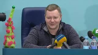 """Объектив-новости"" 6 января 2020"