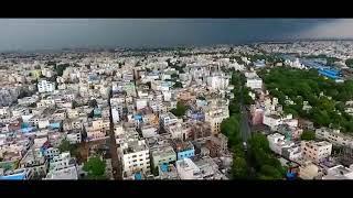 Miya Miya Miya Bhai New Song By Raees Jangri