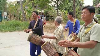 🎶ฟังเสียงพิณ ที่ลื่นไหล กับจังหวะหมอลำพื้นบ้าน เป็นเอกลักษณ์หนึ่งเดียวในไทย 🌹เสียง360°โปรดใส่หูฟัง