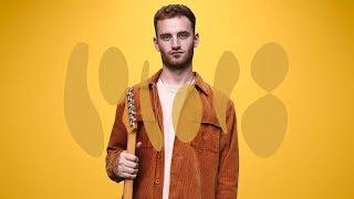 Tom Misch - It Runs Through Me   A COLORS SHOW