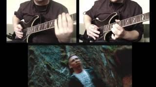 Pawbeats Feat. Zeus   Widnokrąg (Metal Cover   PEŁNA WERSJA)