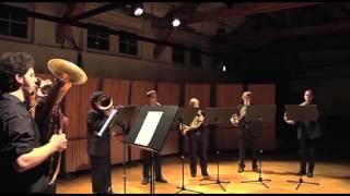 Anton Bruckner: Adagio aus der 7. Sinfonie