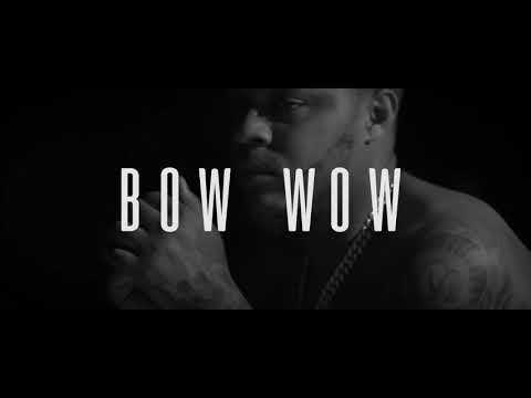 Bow Wow - My Pain