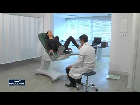Les compresses à atopitcheskom la dermatite