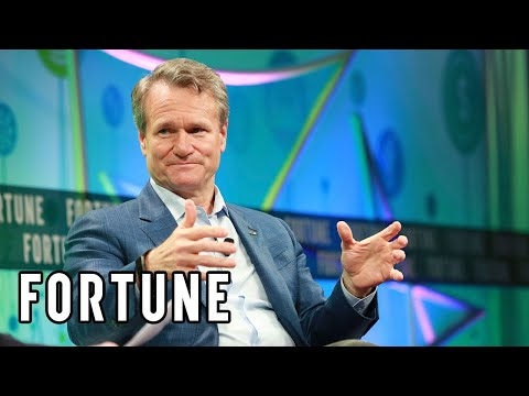 , title : 'Brainstorm Finance 2019: Bank of America CEO Brian Moynihan