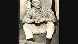 Guy Mitchell  'My Shoes Keep Walking Back to you'