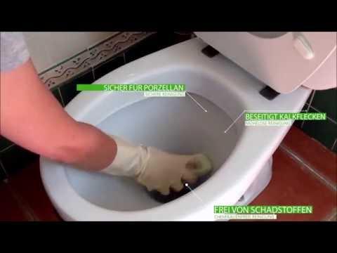 Union Apollo Gerät Behandlung von Prostatitis
