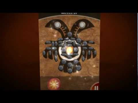 Video of Sun Stones