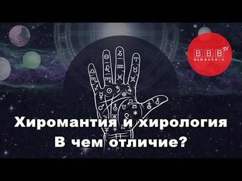 Астрология по дате планеты