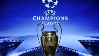 The History of UEFA Club Ranking: Every Year