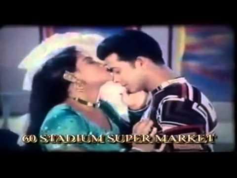 Bangla hot song By Popy Bangladeshi Hot Actress Hot Item song