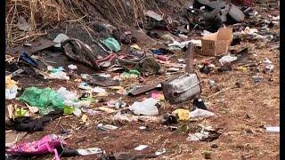 Curva dos Moreiras já fez muitas vítimas fatais. Mesmo assim pouco foi feito no local com alto índice de acidentes
