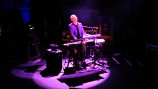 Joe Jackson - Its Different for Girls - Dublin 5/2/16