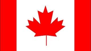الهجرة الى كندا عبر الانترنت 1  Immigration to canada