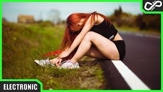MitiS - Mercy (ft. glasscat) | [Infinite Music]