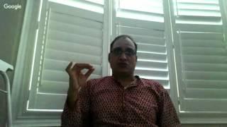 chamakam - मुफ्त ऑनलाइन वीडियो