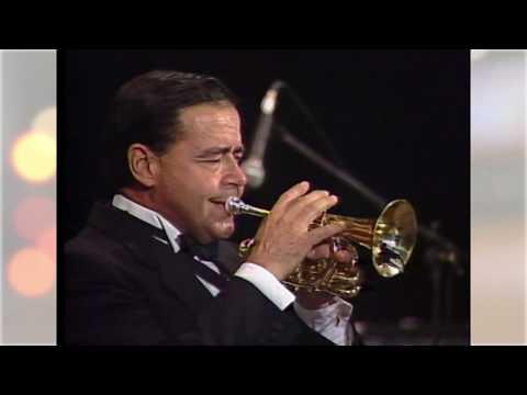 video Jazz en Viña Temporada 1 capítulo 2