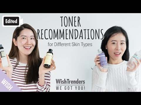 mp4 Natural Pacific Fresh Witch Hazel Pad Toner Review, download Natural Pacific Fresh Witch Hazel Pad Toner Review video klip Natural Pacific Fresh Witch Hazel Pad Toner Review