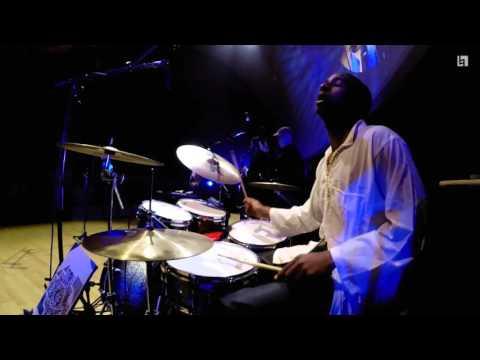 """Cadillac"" Gary Willis Ensemble"