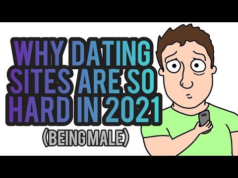 Dating app i sköldinge