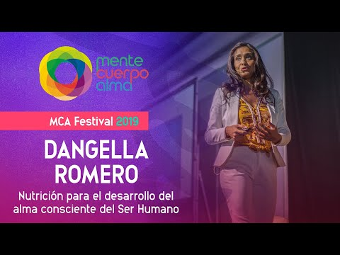 [MCA Festival 2019] Dangella Romero