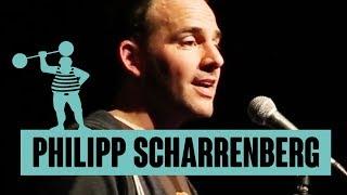 Philipp Scharrenberg - Toffifee