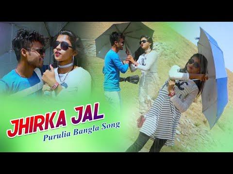 bangla video gan