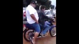 videos do yutube videos reais