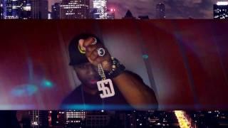 50 Cent - I Just Wanna feat. Tony Yayo
