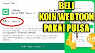 line webtoon free coins - TH-Clip
