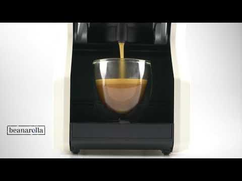 Café Crème - Schümli mit schöner Crema