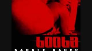 BOOBA A.K.A SADDAM HAUTS D'SEINE   DOUBLE PONEY [HQ]