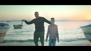 Balti   Ya Lili Despacito Feat. Hamouda, 3ammar Basha, Rola   REMIX 2018