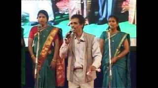 A.N.Prahlada Rao: Crossword Centenery-8 Music By Singers Rajaram And Vijayakumar Music