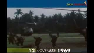 VIETNAM Massacro Di My Lai  1968