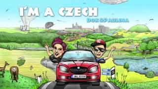 Dok & Paulina - I'M A CZECH