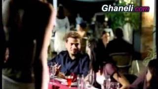 Hesham Hussein (HiSh) - sodfa ghariba.wmv تحميل MP3