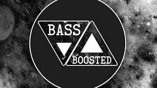 ballout hard bass cypher type booming 808 trap beat rap - TH